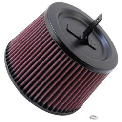 SU-4506 Replacement Air Filter