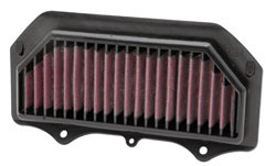 SU-7511R Race Specific Air Filter