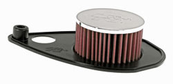 SU-8005 Replacement Air Filter