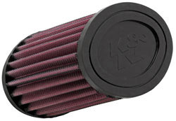 2012 Triumph Thunderbird Storm ABS 1699 Air Filter