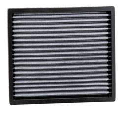 cabin air filter for 2005 to 2016 vehicles, from Avalon to Yaris