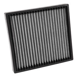 VF2018 Cabin Air Filter