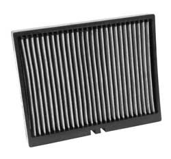 2014 Kia Sorento 2.4L L4 Cabin Air Filter