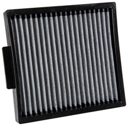 2008 Chrysler Town & Country Van 3.8L Cabin Air Filter