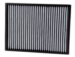 2002 Cadillac DeVille 4.6L V8 Cabin Air Filter