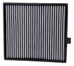 VF3004 Cabin Air Filter