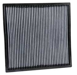 1989 Freightliner FLL086 12.7L L6 Cabin Air Filter