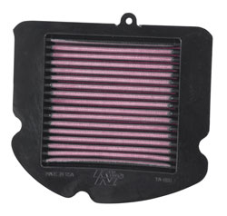 YA-0116 Replacement Air Filter