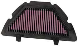 YA-1007 Replacement Air Filter