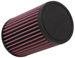 2011 Yamaha XJR1300 1251 Air Filter