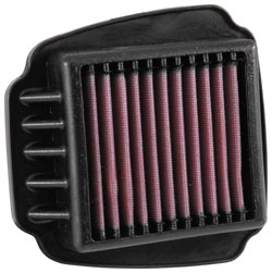 YA-1515 Replacement Air Filter