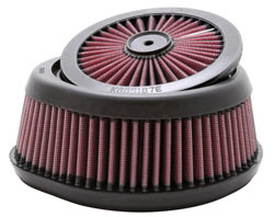 2011 Yamaha YZ125 125 Air Filter