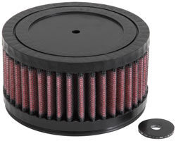 YA-2588 Replacement Air Filter