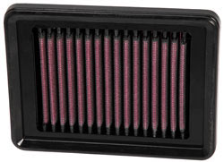 YA-5008 Replacement Air Filter