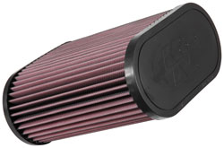 YA-6914 Replacement Air Filter