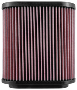 K&N YA-6914 Air Filter product view for the Yamaha Wolverine and Viking SxS