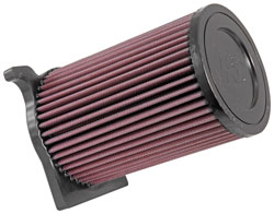 YA-7016 Replacement Air Filter