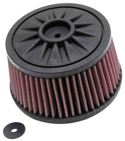 2017 Yamaha YZ85 85 Air Filter