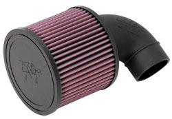 Replacement Air Filter for 2009-2012 Can-Am Outlanders and Renegades