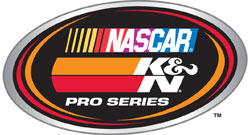 NASCAR K&N Pro Series Racers Spencer Gallagher and Michael Self will appear at the O'Reilly Auto Parts store at 3954 E. Sunset Blvd. From 11 a.m.-1 p.m.