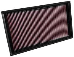 2015, 2016 AUDI RS3 Air Filter