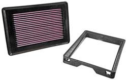 K&N Sonata and Optima Air Filter 33-5026