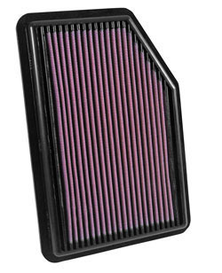 2015-2016 Honda CR-V 2.4L Replacement Air Filter