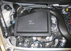 63-3069 installed