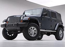 K&N Blackhawk Induction Intake System is designed for looks and performance for 2012, 2013, 2014 and 2015 Jeep Wrangler JK 3.6L Pentastar V6 models