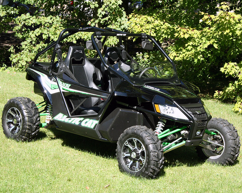 upgrade 2014 2015 2016 arctic cat wildcat 700 trail or 700 sport with k n air filter. Black Bedroom Furniture Sets. Home Design Ideas