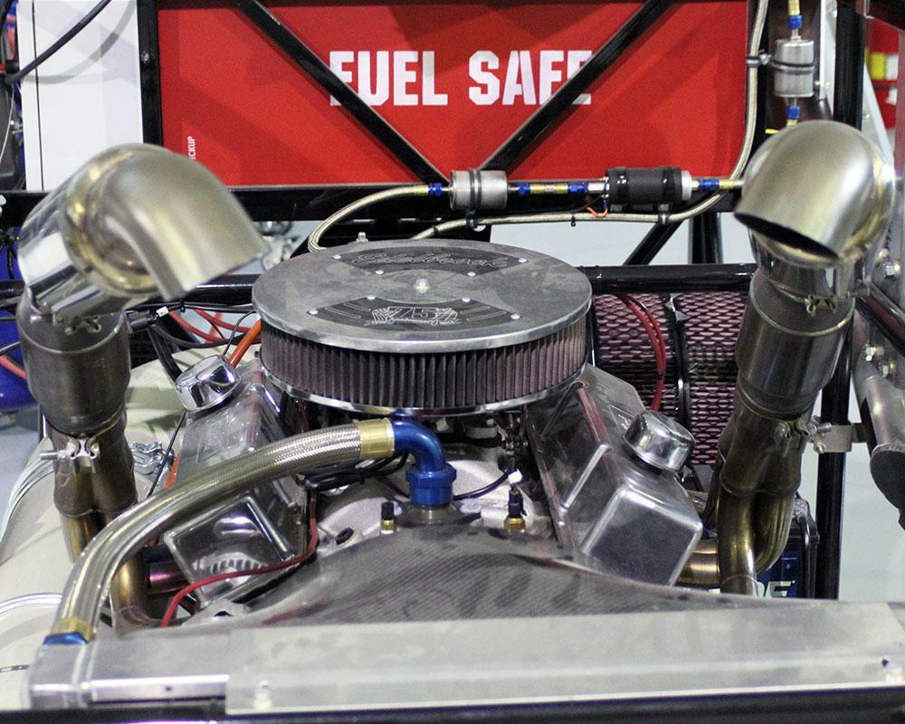 wrg 1056 nascar fuel filter rh 16 ronnyrooman be