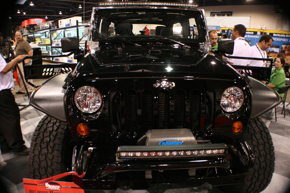 Image Result For Automotive Enthusiasta