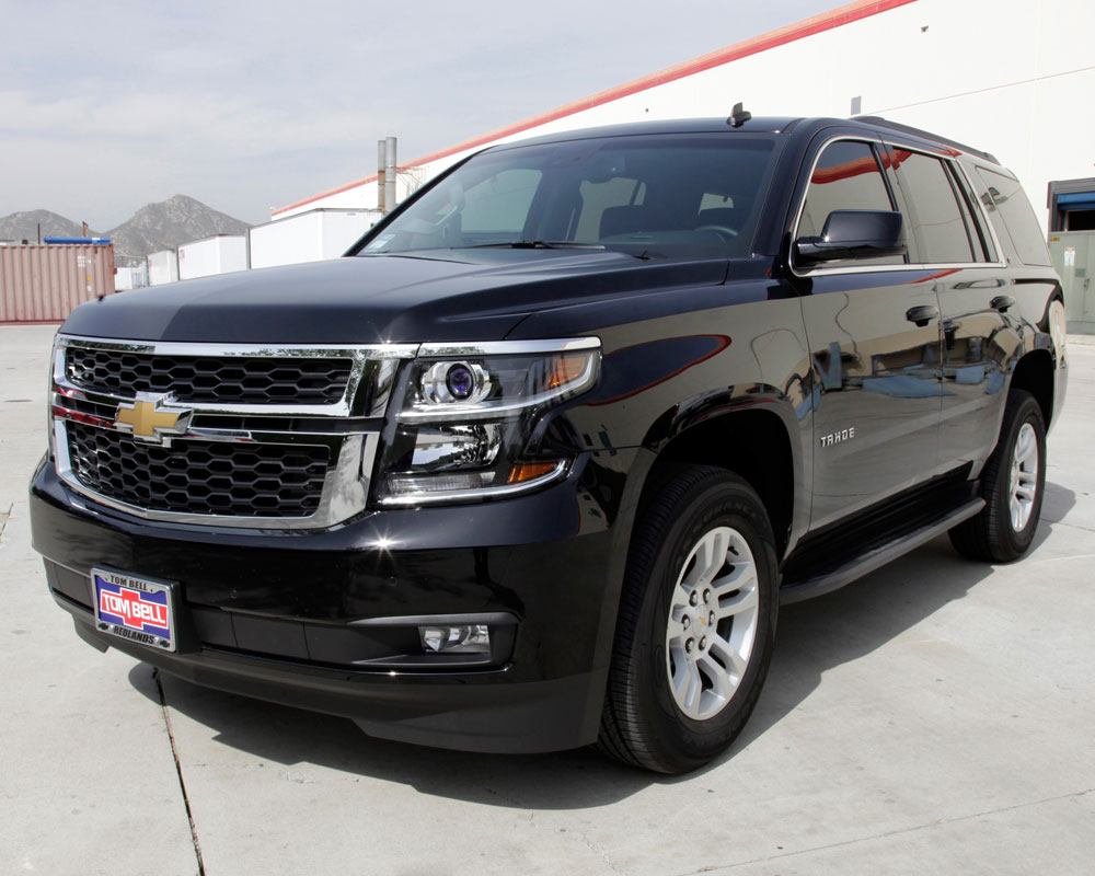 2014 2015 and 2016 chevy gmc trucks with an ecotec 3 v8 can add performance with k n air intake. Black Bedroom Furniture Sets. Home Design Ideas