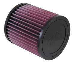 K&N E-0655 air filter