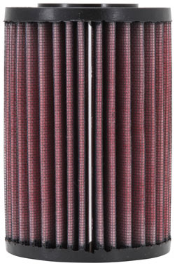 K&N E-9257 Replacement Air Filter