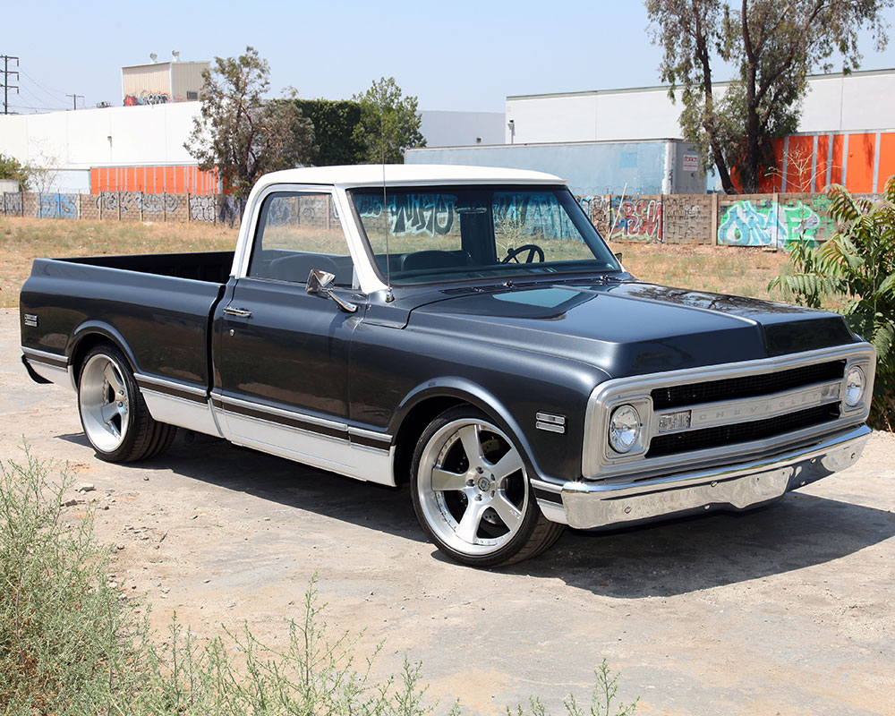1971 chevrolet c10 pick up wiring diagram  1971  get free
