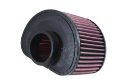 K&N HONDA SXS500M2 PIONEER Air Filter