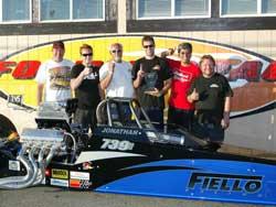 Fiello Racing