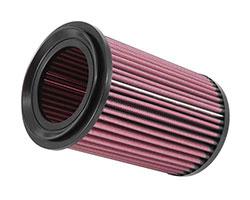 Teryx KRF 750 Side by Side Air Filter