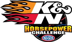 2010 K&N Horsepower Challenge