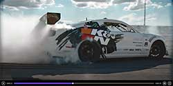 """K&N's """"Fast Car Smell"""" and """"Passing Lane"""" commercials declare that performance isn't just for NASCAR, it's for your car"""