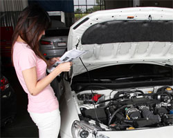 Whether a seasoned mechanic or new to wrenching on your own car, the question of How to Install a K&N Air Intake shouldn't make you nervous with K&N install directions & install videos
