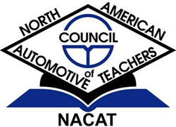K&N's Steve Gibson is Elected to North American Council of Automotive Teachers Board of Directors