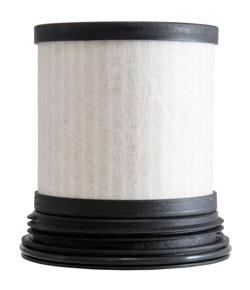 K&N diesel fuel filter