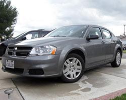 The performance oil filter option for several Chrysler, Dodge, Jeep & Volkswagen models