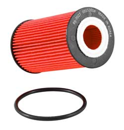 PS-7027 Pro Series replacement oil filter