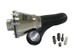 K&N's RC-5052AS Universal Apollo CIS