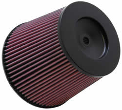 K&N diesel air filter RC-5282