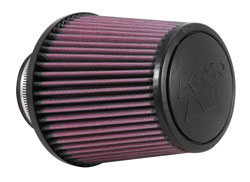 K&N RE-0930-L universal air filter