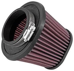 K&N Harley-Davidson Universal Air Filter